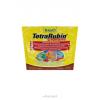 Tetra Tetra Rubin Granules 15 g