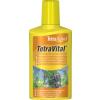 Tetra Vital 100 ml elősegíti a halak vitalitását (B vit, jód.)