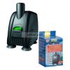 Tetra WP 1000 vízpumpa 200-300 l