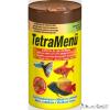 TetraMin Menü 250 ml
