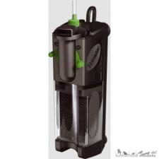 Tetratec IN 600 PLUS akvárium vegyszer
