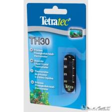 Tetratec TH30 halfelszerelések