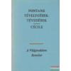 Tévelygések - tévedések / Cécile