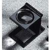 TFA Textilnagyító Ø20 mm 6X nagyítás 501223
