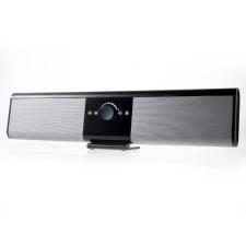 TG018 Bluetooth hangszóró (Ezüst) hangszóró