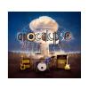 The Apocalypse Blues Revue (Digipak) (CD)