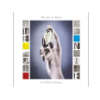 The Art Of Noise In Visible Silence (Deluxe Edition) (CD)