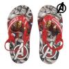 The Avengers Flip Flop The Avengers 73007 29