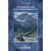 The Bernese Alps - Switzerland - Cicerone Press