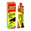 The big cheese Tack-Tick méregmentes ragasztó
