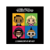 The Black Eyed Peas The Beginning (Deluxe Edition) CD