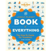 The Book of Everything - Lonely Planet