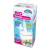 The Bridge bio hajdina-rizs ital - 1000 ml