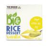 The bridge bio rizs desszert vanilia 4x110 g
