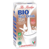 The Bridge bio rizs ital, 1000 ml - árpás