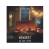 The Chainsmokers Memories... Do Not Open (Vinyl LP (nagylemez))