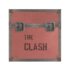 The Clash Box Set - Remastered (Vinyl LP (nagylemez))