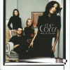 The Corrs Borrowed Heaven (CD)