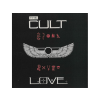 The Cult Love (CD)