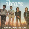 The Doors Waiting for the Sun CD