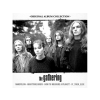 The Gathering Original Album Collection - Limited Edition (CD)
