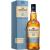 The Glenlivet Founders Reserve Whisky (40% 0,7L)