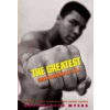 The Greatest Muhammad Ali by Walter Dean Myers