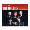 The Hollies Head Out of Dreams (Limited Edition) (CD)