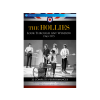 The Hollies Look Through Any Window 1963-1975 (DVD)