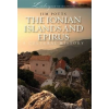 The Ionian Islands and Epirus - A Cultural History