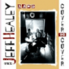 The Jeff Healey Band Cover To Cover (CD)