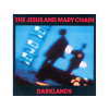 The Jesus And Mary Chain Darklands (CD + DVD)
