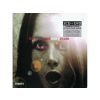 The Jesus And Mary Chain Munki - Expanded Edition (CD + DVD)