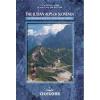 The Julian Alps of Slovenia - A Walker's and Trekker's Guide - Cicerone Press