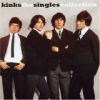 The Kinks The Singles Collection CD
