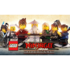 The LEGO Ninjago Movie Video Game (Xbox One) (Xbox One)
