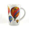The Leonardo Collection: Hõlégballonok