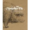 - THE MANGALITSA PIG (ANGOL)