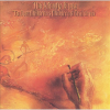 The Moody Blues To Our Children's Children's Children CD