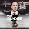 The Newton Brothers The Runner - Original Motion Picture Soundtrack (A luisiánai befutó) (CD)