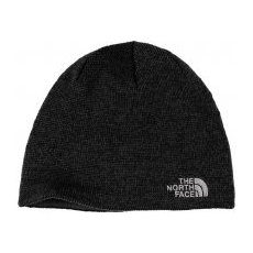 The North Face Jim Beanie Unisex sapka, Fekete