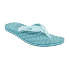 The North Face W Base Camp Mini Canal Blue/Storm Blue 41,0