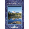 The Pacific Crest Trail - Cicerone Press