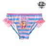 The Paw Patrol Bikini-Braga para Niñas Skye (La Patrulla Canina) 2 Év