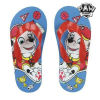 The Paw Patrol Flip Flop The Paw Patrol 72979 31