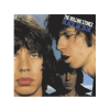 The Rolling Stones Black And Blue (CD)