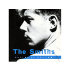 The Smiths Hatful Of Hollow (CD)