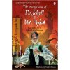 The strange case of Dr. Jekyll and Mr. Hyde (Young Reading Series 3)