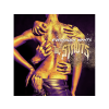 The Struts Everybody Wants (CD)