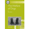 The Welfare of Dogs – Kevin Stafford